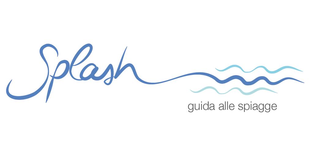 interno-splash-P-E2013-14-C-012.png