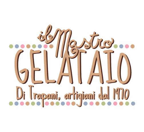 visit-card-gelataio-011.png