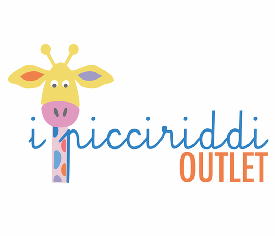 i-picciriddi-logo-TRACC-011-1680x1443.pn
