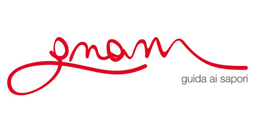 copertina-gnam-A-I-2013-14-012.png