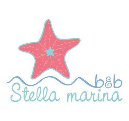 stella-marina2-1680x1584.jpg