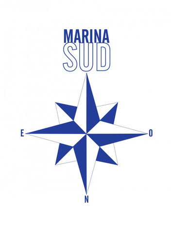 marina-sud-4NSOE2-1680x2212.jpg