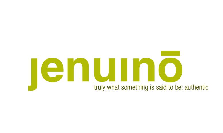 jenuino-logo-verde-olio-finali-copy-copy