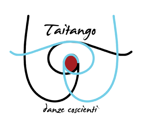 Taitango_marchioDEF-02.png