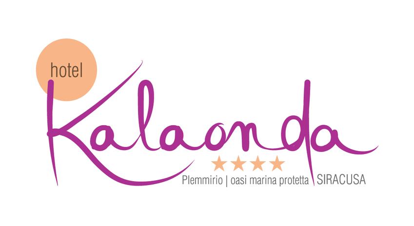 logo-kalaonda-2015-01.png