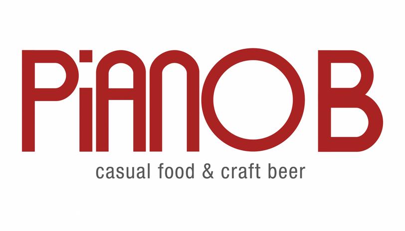 logo-011-1680x960.png