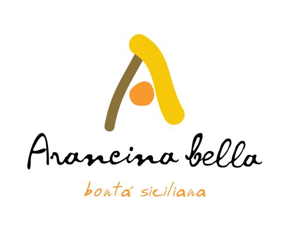 arancina-bella.png