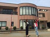 福井市,へたっぴ英会話教室 1回2,000円から始める福井市問屋町英会話教室