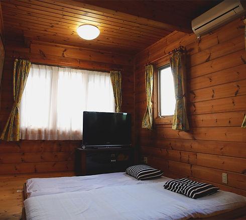 1階寝室7_00.jpg