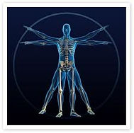 Registered Osteopath Solihull