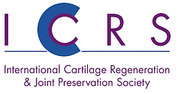 Cartilage repair Birmingham