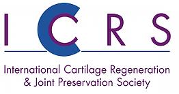 Cartilage treatment birmingham