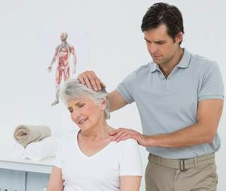 Osteopathic Treatment Solihull and Birmingham: What is a Spinal Manipulation and how can this help y