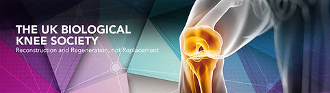 Regenerative medicine for knees Birmingham