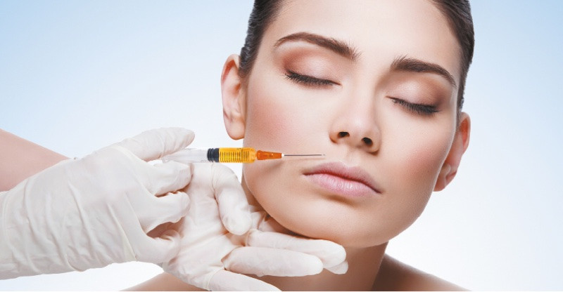 What Are The Best Non-Surgical Anti-Ageing Treatments for Skin?