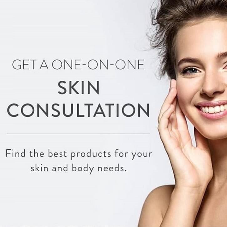 Medical Skin Anti-ageing Clinic Solihull - Advanced Skin Rejuvenation Treatment