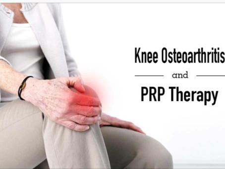 The craze around Platelet Rich Plasma (PRP) Treatment Birmingham