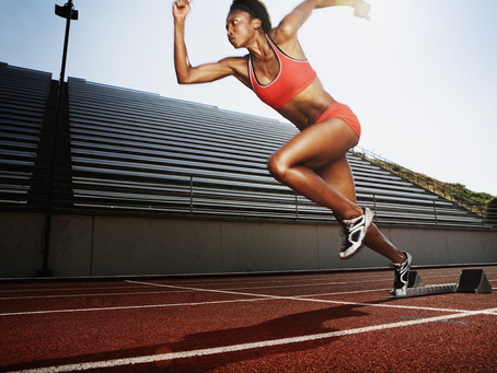Effective Ways Of Healing Your Sports Injuries: PRP