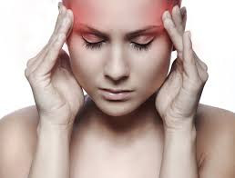 Can osteopaths help headaches?