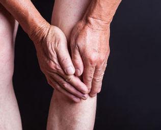 Osteopathic Treatment for Arthritis Henley In Arden