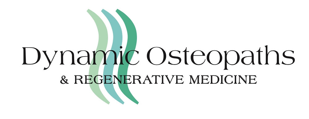 Dynamic Osteopaths Solihull