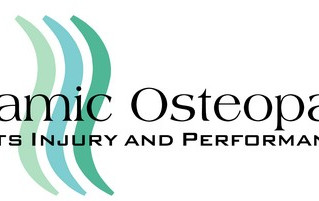 Stretching tokeepyour joints moving! Dynamic Osteopaths Solihull