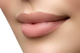 Lip filler and lip enhancement Solihull Henley-In-Arden