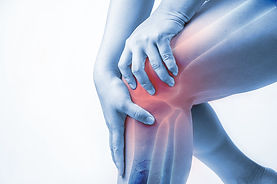 PLATELET RICH PLASMA (PRP) INJECTIONS FOR KNEE ARTHRITIS