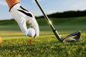 Golf Fitness - Injury and Performance Solihull and Warwickshire