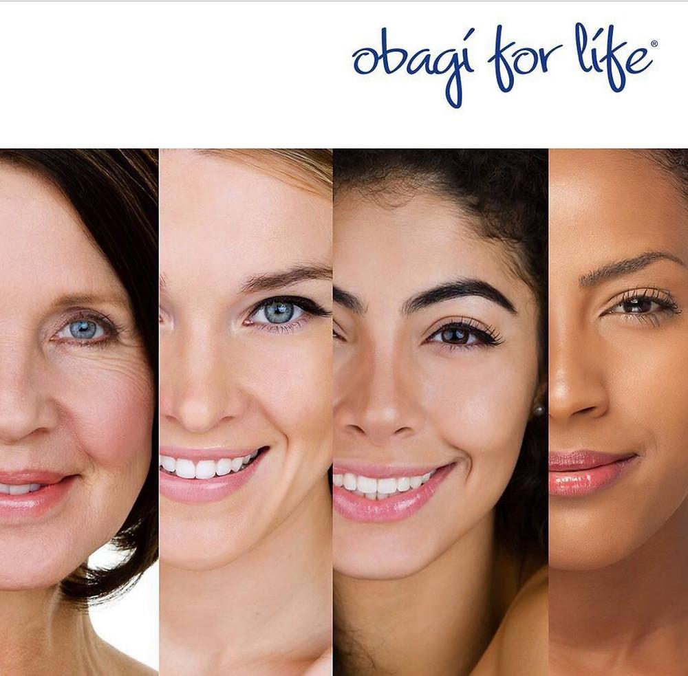 Skin pigmentation treatment - Dynamic Regenerative Medicine
