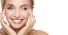 PRP platelet rich plasma treatment for skin rejuvenation Birmingham