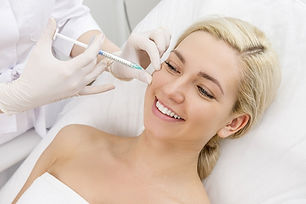 Regenera Activa® Micrograft Anti-ageing Skin RejuvenationTreatment