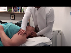 Treatment for Back Pain & Joint Pain