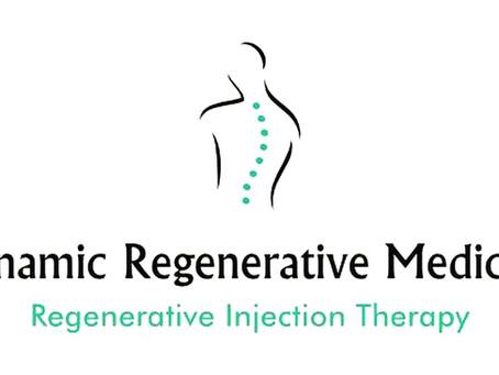 The power of PRP & Dermal Fillers for skin rejuvenation. Solihull & Birmingham