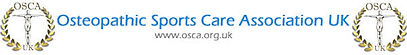 Dynamic Osteopaths registered with the Osteopathic Sports Care Association. Treatment for Sport related pain and dysfunction. Personal Training