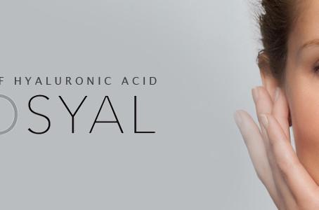 Redensity® Effective Skin Rejuvenation Treatment Solihull