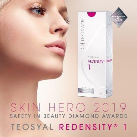 Skin Clinic Solihull - Advanced Skin Rejuvenation Treatment