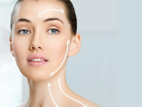 PRP treatment, changing the face of skin rejuvenation