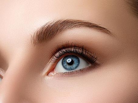 Eye Bag Removal: Tear Trough Filler Treatment Solihull