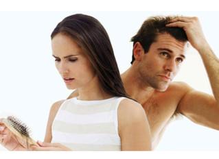 EffectiveHair Loss Treatment for men and women Birmingham