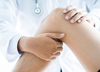 PRP or Cortisone for Knee Pain and Arthritis?