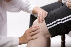How can osteopathy help joint pain and arthritis?