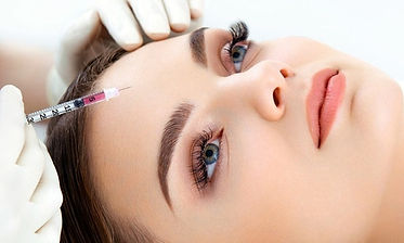 PRP platelet rich plasma treatment Solihull