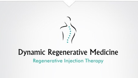 Intra-operative and post-operative treatment of platelet rich plasma (PRP) treatment following hair