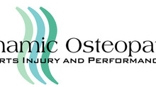 Dynamic Osteopaths, Sports Injury and Performance Clinic Solihull and Birmingham