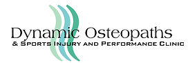 Acute and Chronic joint pain treatment Solihull and Warwickshire