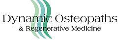 Dynamic Osteopaths Solihull