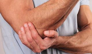 Platelet rich plasma (PRP) treatment for tendonitis Birmingham