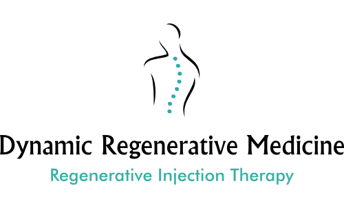Musculoskeletal Injections