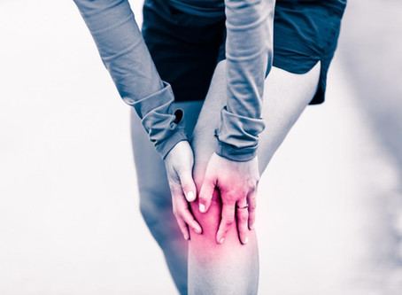 Effective Osteoarthritis Treatment with Platelet Rich Plasma (PRP) and Hyaluronic Acid Birmingham